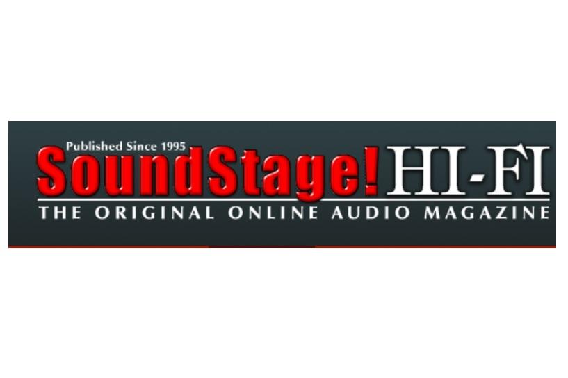 Test av Kaluga i Soundstage Hi Fi