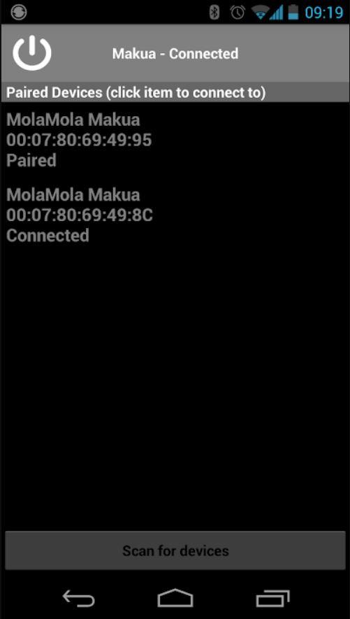 makua_app5