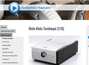 Audiophile_Magazine